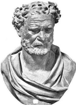 Теория познаваемости в трудах древнегреческих мыслителей